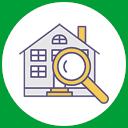geopraxis - home - icon - Pauschalpreise